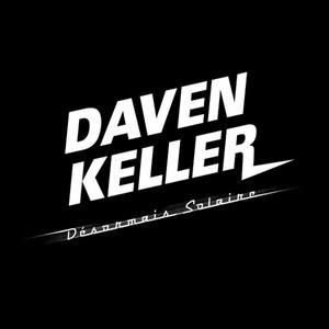 Pierre Daven-Keller - Desormais Solaire