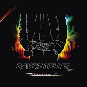 Pierre Daven-Keller - Reaction A
