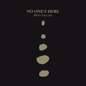 Piers Faccini - No One's Here