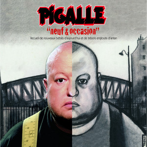 Pigalle - Neuf Et Occasion