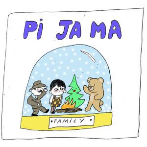 Pi Ja Ma - Family