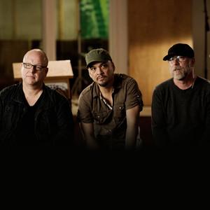 Pixies - Pixies: A Conversation