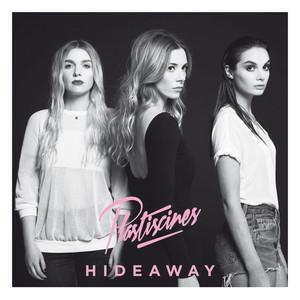 Plastiscines - Hideaway