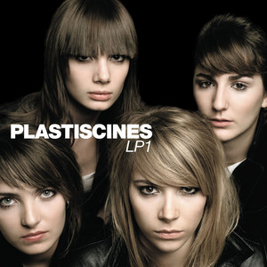 Plastiscines - Lp1