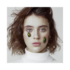Pomme - De Là-haut (radio Remix)