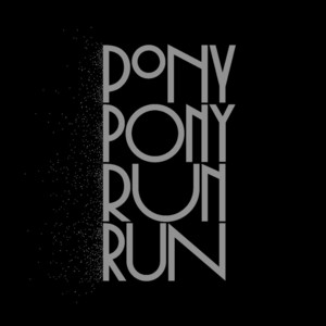 Pony Pony Run Run - You Need Pony Pony Run Run (bonus Version)