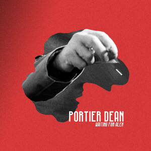 Portier Dean - Waiting For Alex – Ep