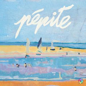 Pépite - Les Bateaux