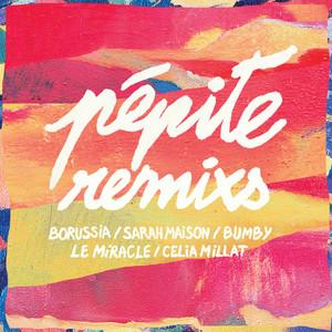 Pépite - Renaissance (remixs)