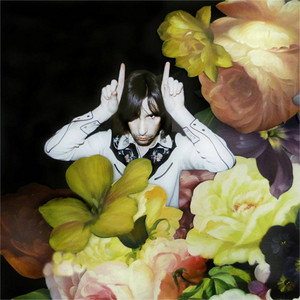 Primal Scream - Track By Track Commentary