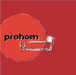 Prohom - Prohom