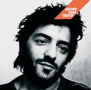 Rachid Taha - Tekitoi
