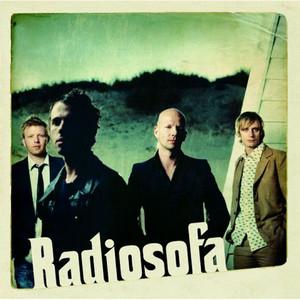 Radiosofa - Radiosofa