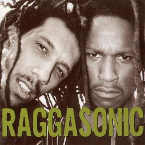 Raggasonic - Raggasonic