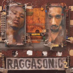 Raggasonic - Raggasonic2