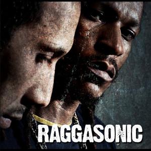 Raggasonic - Raggasonic 3