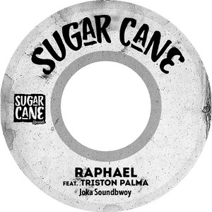 Raphael - Joker Soundbwoy