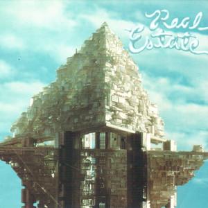 Real Estate - Real Estate