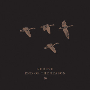 ReDeYe - End Of The Season