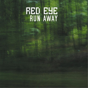ReDeYe - Run Away
