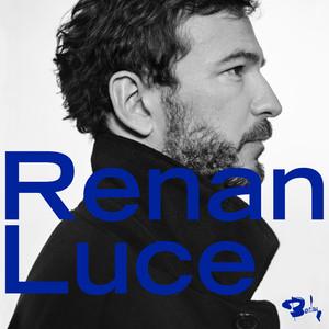 Renan Luce - Au Début