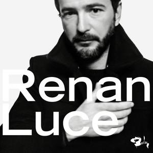 Renan Luce - Berlin