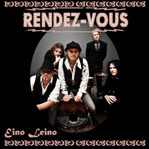 Rendez-vous - Eino Leino -single