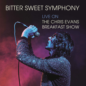 Richard Ashcroft - Bitter Sweet Symphony (live On The Chris Evans Breakfast Sho…