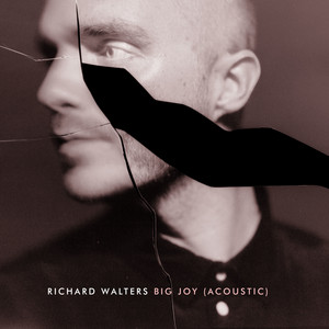 Richard Walters - Big Joy (acoustic)