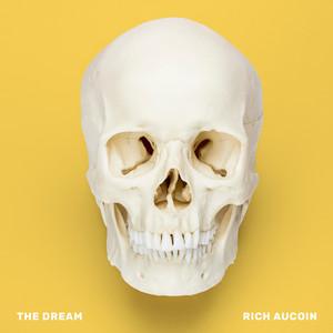 Rich Aucoin - The Dream