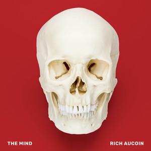 Rich Aucoin - The Mind