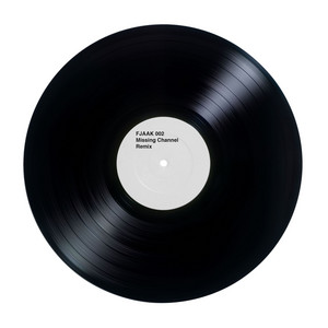 Robert Hood - Fjaak 002