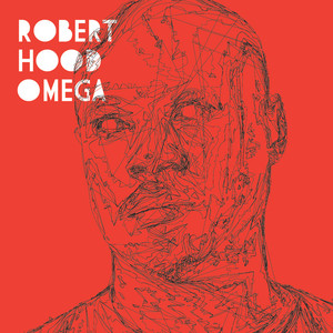 Robert Hood - Omega