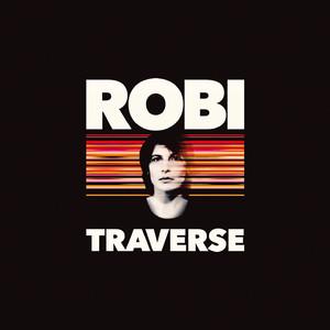 Robi - Traverse