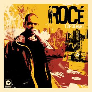 Rocé - Top Départ (bonus Track Version)