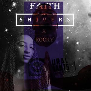 Rocky - Faith