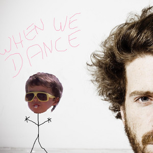 Roken Is Dodelijk - When We Dance