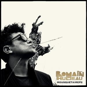 Romain Humeau - Mousquetaire #2