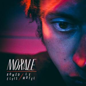 Roméo Elvis - Morale