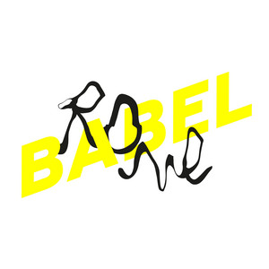 Rone - Babel