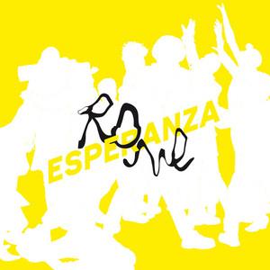 Rone - Esperanza