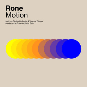 Rone - Motion