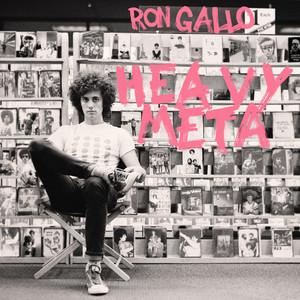 Ron Gallo - Kill The Medicine Man