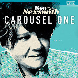 Ron Sexsmith - Carousel One Commentary