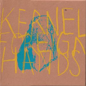 Ropoporose - Kernel, Foreign Hands