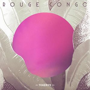 Rouge Congo - Tenerife
