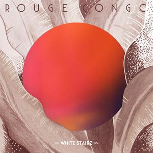 Rouge Congo - White Stairz