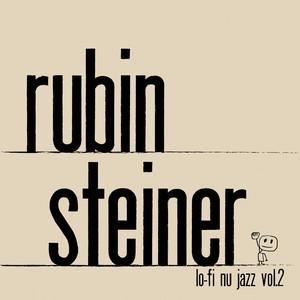 Rubin Steiner - Lo-fi Nu Jazz, Vol. 2