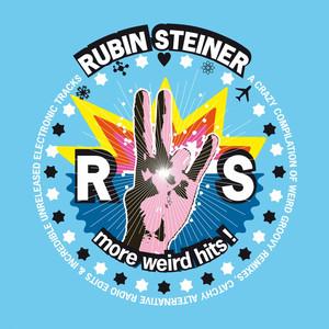Rubin Steiner - More Weird Hits