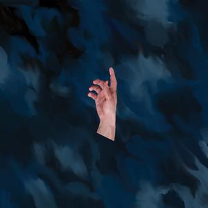 Ruby Cube - Precious Stone (kazy Lambist Remix)